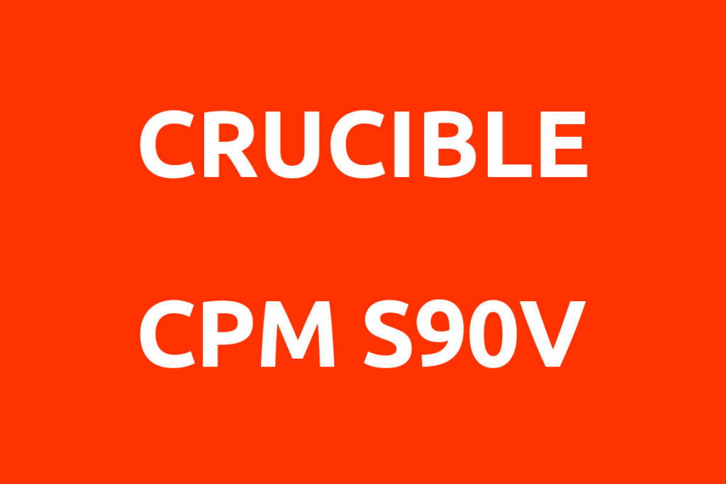 CRUCIBLE-CPM-S90V-CPM-420V-Datenblatt
