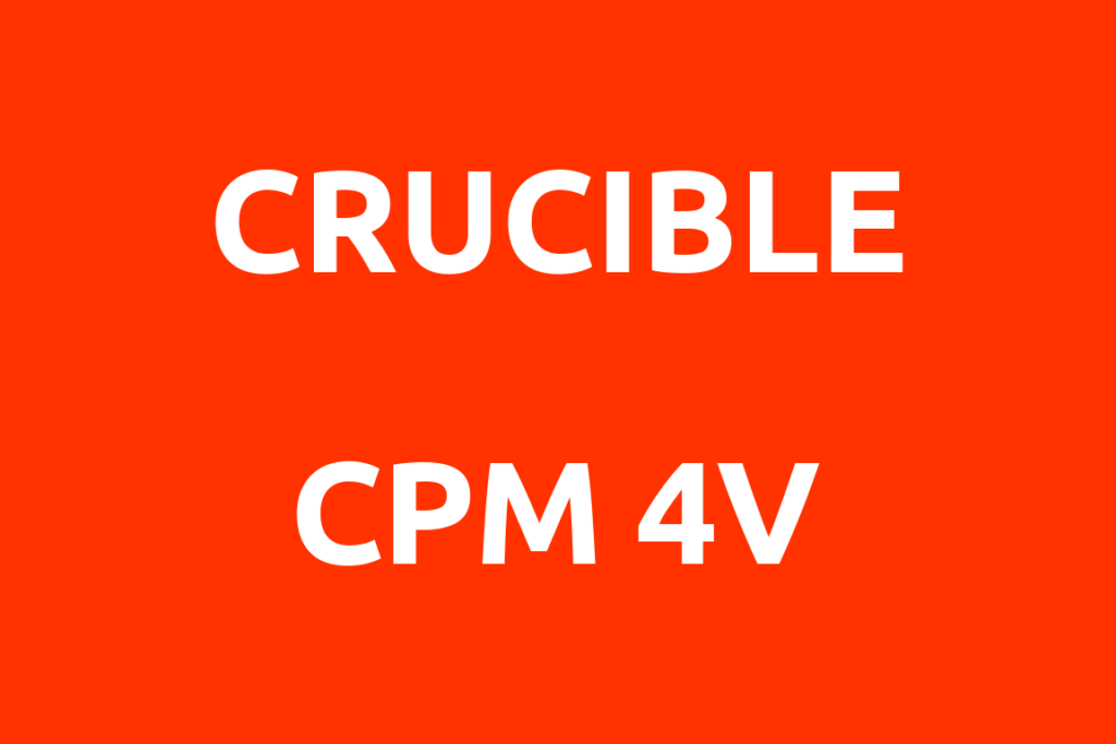 Crucible-CPM-4V-Datenblatt-featured-image